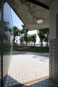 20121118 008 200x300 桂香小筑