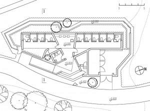plan 1 100 300x222 桂香小筑