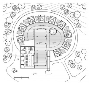 plan 1 2001 300x288 带带屋