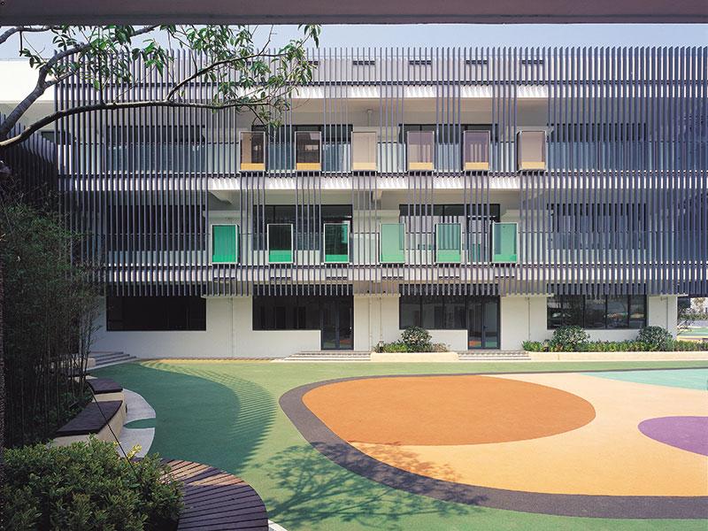 Pro-Form Architects