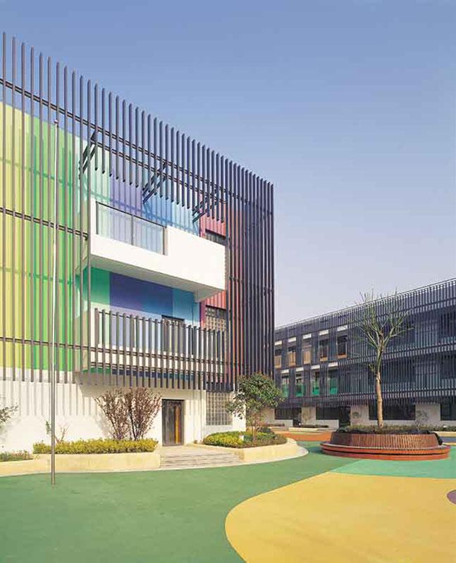 7 彩虹幼儿园